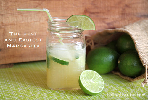 margarita-recipe