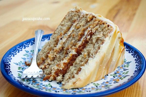 Salted-Caramel-Layer-Cake-83