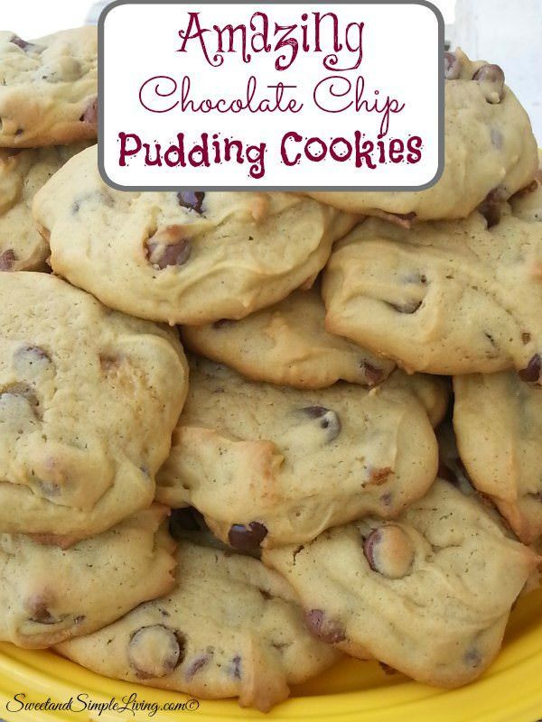 amazing-chocolate-chip-pudding-cookies