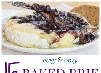 Rich and creamy, simple and elegant, you will definitely find a recipe that you will love.