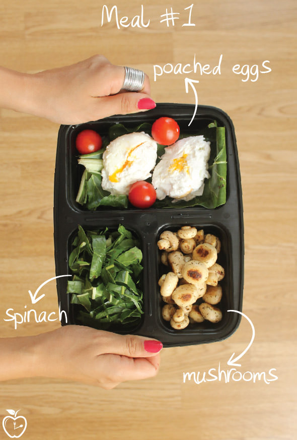 7-days-of-healthy-meal-prep-ideas-ready-to-eat-meals-and-protein-on-the-go-with-the-best-meal-containers-eggs-and-mushrooms-recipe