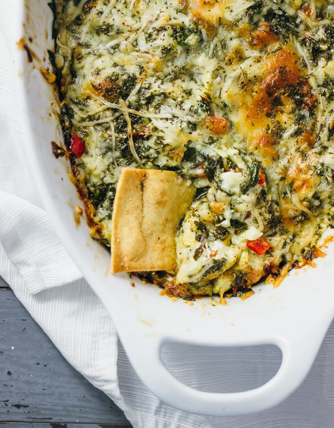 artichoke-spinach-dip-pita-chip-2