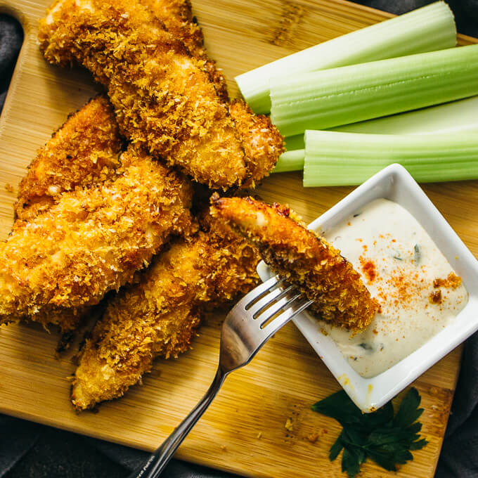 baked-chicken-tenders-square10