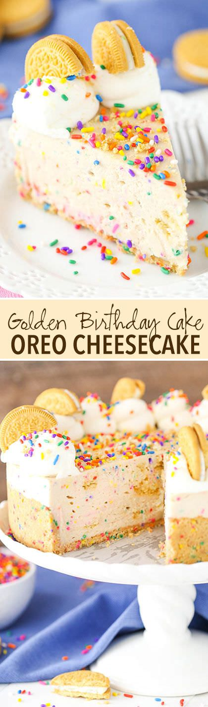 Easy cheesecake recipe that is easy to prepare, no baking required and perfect for a celebration time, for a birthday or anniversary and also so delicious in taste!
