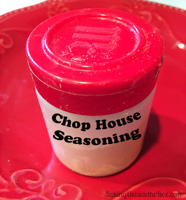 chophouse_sqr