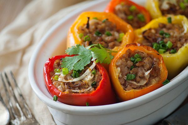15 Best Dinners Under 300 Calories For A Healthy Life Food Curation