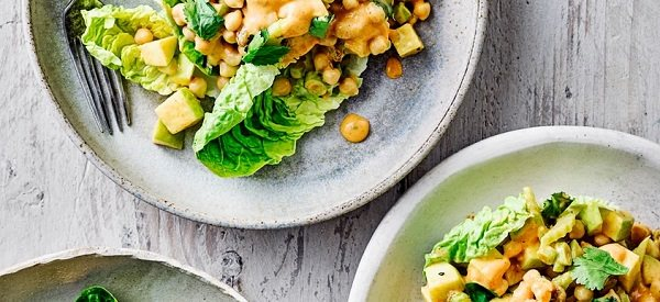 15 Best Dinners Under 300 Calories for A Healthy Life ...